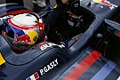 GP2 Bahrain GP2: Gasly grabs pole from Vandoorne in tight duel