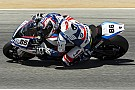 World Superbike Althea confirms BMW switch, signs Torres, Reiterberger