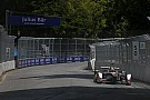 Battersea Park confirmed as venue for London ePrix