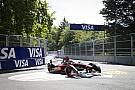 Formule E in Londen krijgt groen licht ondanks boze omwonenden