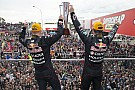 V8 Supercars Triple Eight confirms two of its enduro drivers