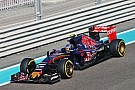 Formula 1 Abu Dhabi GP qualifying: Sainz is top 10, one position ahead of Verstappen