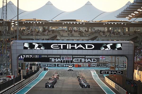 Fórmula 1 Últimas notícias Grid da F1 para 2016 está quase fechado; veja vagas