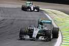 Analysis: Was Mercedes' 2015 season the most dominant ever?