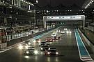 Kessel Racing wint Gulf 12 Hours na rode vlag, Buurman P2