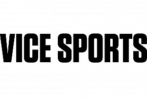 General Motorsport.com news Motorsport.com and VICE Sports Announce Global Digital Content Partnership