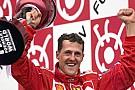 Michael Schumacher wordt 47, een overzicht van zijn hoogtepunten