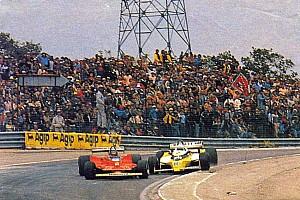 Formula 1 Analysis Stefan Johansson's F1 revolution, Part 2: Identifying key issues