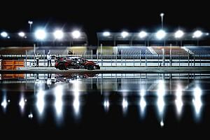 世界房车锦标赛 突发新闻 里贝罗:本田出第三台厂车,令人振奋!