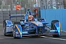 Interview: Robin Frijns enthousiast over toekomst Formule E