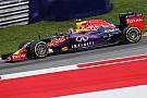 """Abiteboul: """"Red Bull-deal bewijs van nieuwe mentaliteit bij Renault"""""""