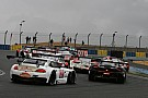 GT Tour Some changes within the French FFSA GT and Prototypes championships