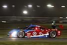Wurz blijft met pensioen, ondanks Daytona-deelname