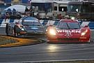 Stunde 14: Ereignisreiche Daytona-Nacht