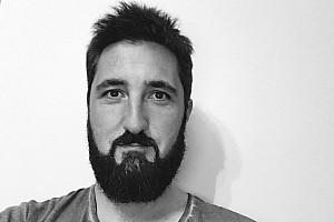 Ориоль Пудждемонт начинает работу с Motorsport.com в роли редактора MotoGP