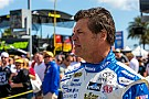 NASCAR Sprint Cup Michael Waltrip joins BK Racing for 29th Daytona 500