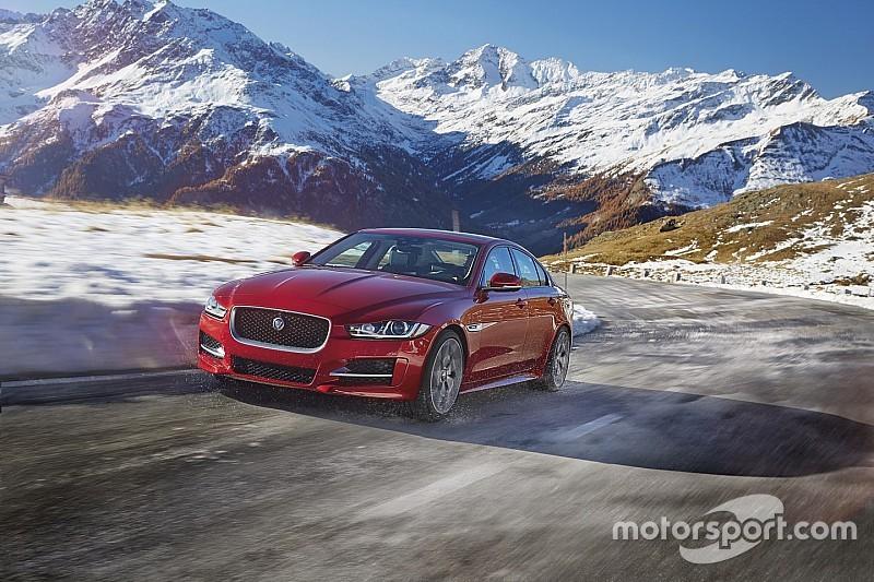 Gaat Jaguar een Audi A3-concurrent ontwikkelen?