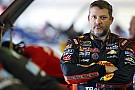 NASCAR Sprint Cup Stewart updates recovery: