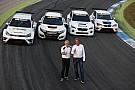 26 Startplätze in neuer TCR Deutschland vergeben