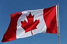 Motorsport.com expandiert mit neuer Regionalversion nach Kanada