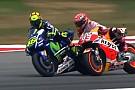 MotoGP-Piloten sollen bei Entwicklung von Strafmaßstäben mithelfen