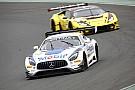 Fotostrecke: Teams und Fahrer der GT-Masters-Saison 2016