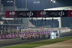 MotoGP Preview Interview: Kevin Schwantz on the 2016 MotoGP season