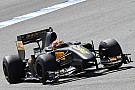 Pirelli confident it can deliver on 2017 F1 tyre demands