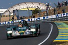 Murphy names Keating, Bleekemolen and Goossens as Le Mans lineup