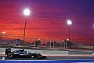 Grand Prix von Bahrain: Mercedes deklassiert die Konkurrenz erneut