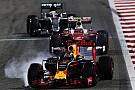 分析:F1规则修改行之有效