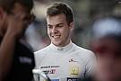 Fórmula Renault Bem nos testes, Bruno Baptista quer título da Fórmula Renault 2.0