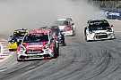 World Rallycross Montalegre RX preview