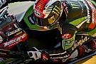 World Superbike Assen WSBK: Rea beats Davies, Hayden completes podium