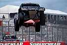 Super Trucks to make Townsville V8s debut