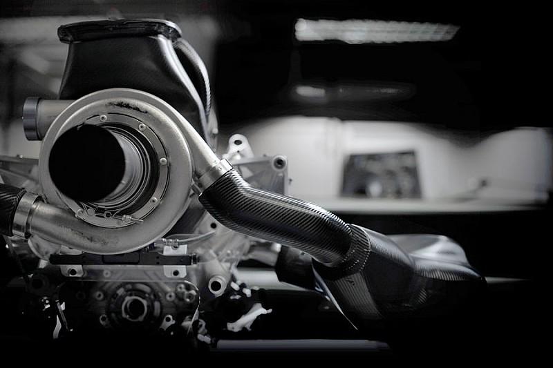 Renault чекає рішення Еккслтоуна