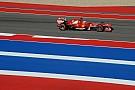 Haas F1 Team подтверждает сотрудничество с Ferrari