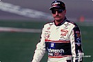 NASCAR Sprint Cup Photo Gallery: Celebrating Dale Earnhardt's birthday