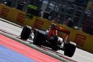 La FIA ha ufficializzato le nuove regole sulle power unit