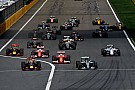 WMSC批准F1引擎规则修改