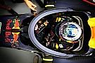 Думка: пророки катастрофи в Формулі-1 помиляються