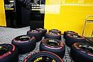 ハースとルノー、スーパーソフトを持ち込まず:カナダGP選択タイヤ