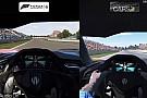 Forza Motorsport 6 a Project CARS ellen: W Motors Lykan HyperSport