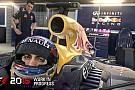 Megérkeztek a hivatalos borítók az F1 2015 játékhoz