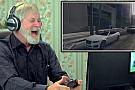 Nagyon nagy: Így játszanak az idős emberek a GTA legújabb részével