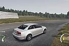 Forza Horizon 2: Audi RS4 az igazi! (Xbox One)