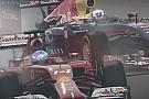 F1 2014: Befutott az indító trailere az új F1-es játéknak
