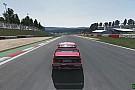 Project CARS: Mercedes 190E 2.5-16 Evolution 2 DTM!  Őrjítően jó lehet ez a játék