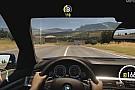 Forza Horizon 2: Ilyen a BMW M5 F10 a játékban (Xbox One)