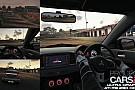 Project CARS: Ultra durva grafikával a játék